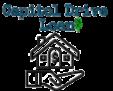 Capitol Drive Loans Image