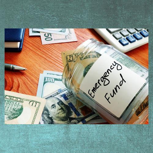 milwaukee payday loans image