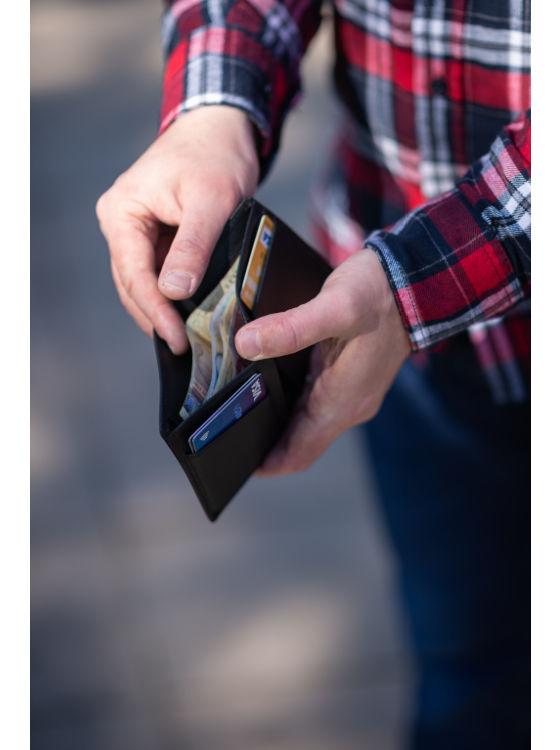 Cash Advance image
