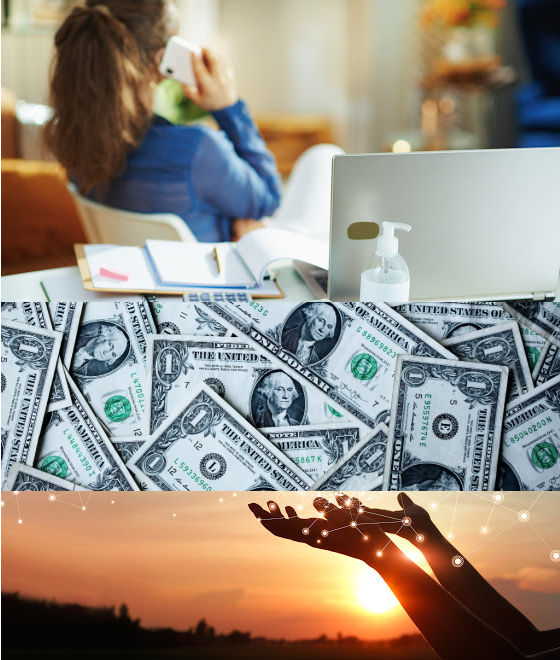 Wauwatosa Cash Advance Image