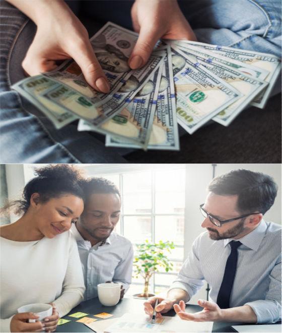 payday loans Wauwatosa WI - image