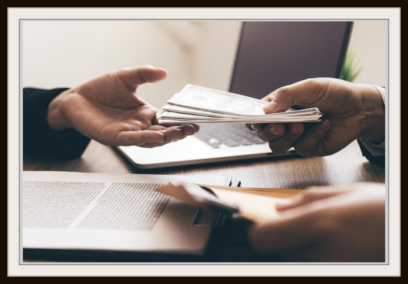 payday loans glendale wi image